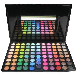 paleta barev lan
