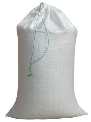 polypropylenový pytel