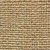 jutová tkanina 427