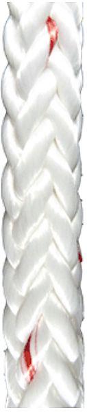 polyesterové lano