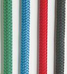 polypropylenové lano klasik