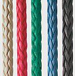 polypropylenové lano tandem
